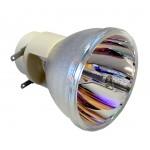 Ampoule seule pour vidéoprojecteur Mitsubishi HC7800