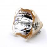 Ampoule seule pour vidéoprojecteur 3M 9000-Serie bis SN 509999