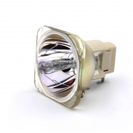 Ampoule seule pour vidéoprojecteur BenQ MP771