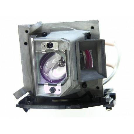 Lampe ACER pour Vidéoprojecteur P1166 Original
