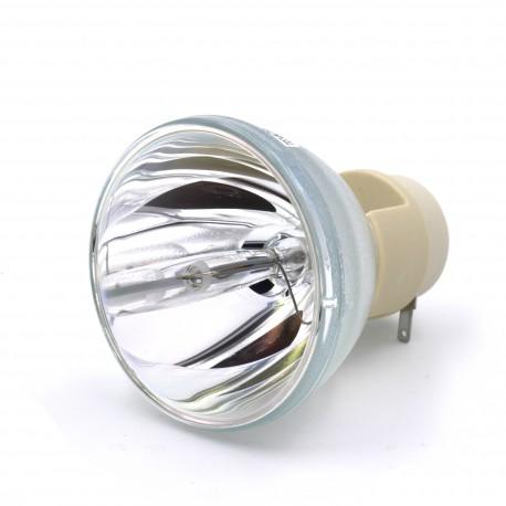 Ampoule seule pour vidéoprojecteur Acer P5281