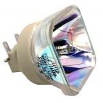 Ampoule seule pour vidéoprojecteur Christie LX41