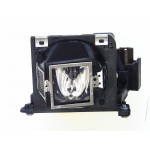 Lampe MITSUBISHI pour Vidéoprojecteur SD205R Original