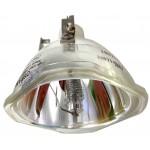 Ampoule seule pour vidéoprojecteur Epson POWERLITE 1955