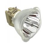 Ampoule seule pour vidéoprojecteur Epson EB-X05