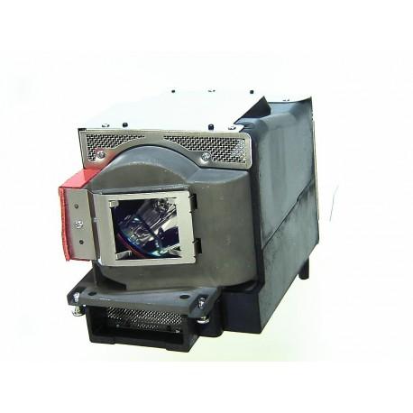 Lampe MITSUBISHI pour Vidéoprojecteur XD221U Original