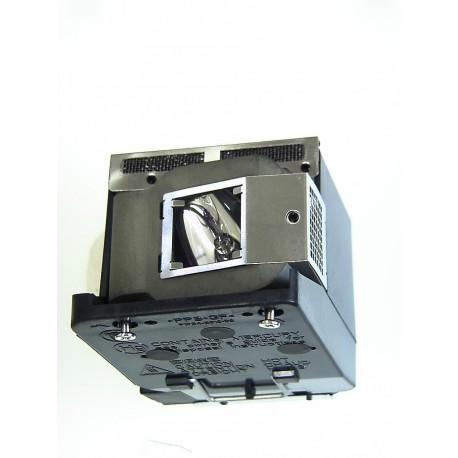 Lampe MITSUBISHI pour Vidéoprojecteur XD210U Original