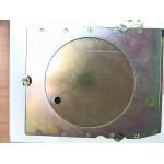 Lampe DIGITAL PROJECTION pour Vidéoprojecteur POWER 10SX Original