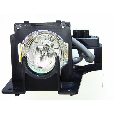 Lampe ACER pour Vidéoprojecteur PD721 Original