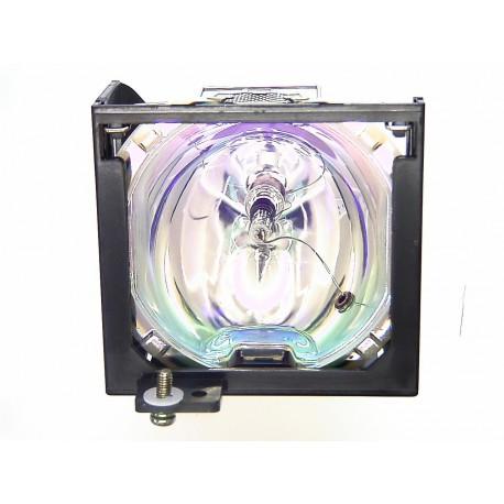 Lampe PANASONIC pour Vidéoprojecteur PTL797E Original