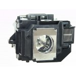 Lampe EPSON pour Vidéoprojecteur EHTW450 Original