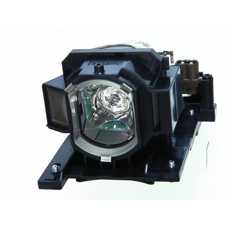 Lampe 3M pour Vidéoprojecteur X35N Original