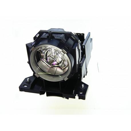 Lampe 3M pour Vidéoprojecteur X95i Original