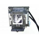 Lampe BENQ pour Vidéoprojecteur MP575 Original