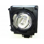 Lampe TOSHIBA pour Cube de Projection P501 DLS Original