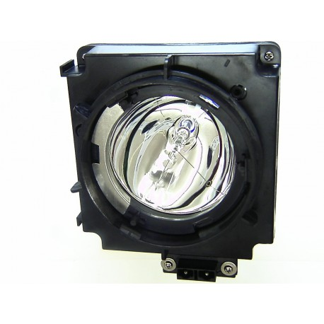 Lampe TOSHIBA pour Cube de Projection P501 DLS Original