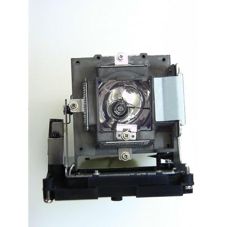 Lampe BENQ pour Vidéoprojecteur MP735 Original
