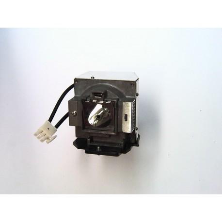 Lampe ACER pour Vidéoprojecteur P5205 Original