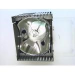 Lampe EIKI pour Vidéoprojecteur LC6200 Original