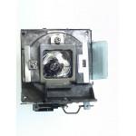 Lampe BENQ pour Vidéoprojecteur MS612ST Original
