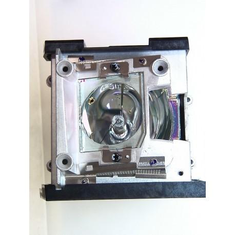 Lampe ACER pour Vidéoprojecteur P7500 Original
