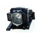 Lampe HITACHI pour Vidéoprojecteur CPX2011N Original