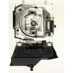 Lampe NEC pour Vidéoprojecteur U260W Original