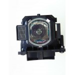 Lampe INFOCUS pour Vidéoprojecteur IN5122 Original