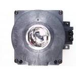 Lampe NEC pour Vidéoprojecteur NPPA500U Original