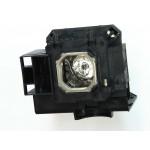 Lampe NEC pour Vidéoprojecteur M350XS Original