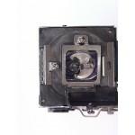 Lampe MITSUBISHI pour Vidéoprojecteur EX320U Original