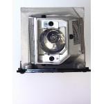 Lampe OPTOMA pour Vidéoprojecteur EX521 Original