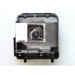 Lampe BENQ pour Vidéoprojecteur W1200 Original