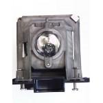 Lampe NEC pour Vidéoprojecteur V300X Original