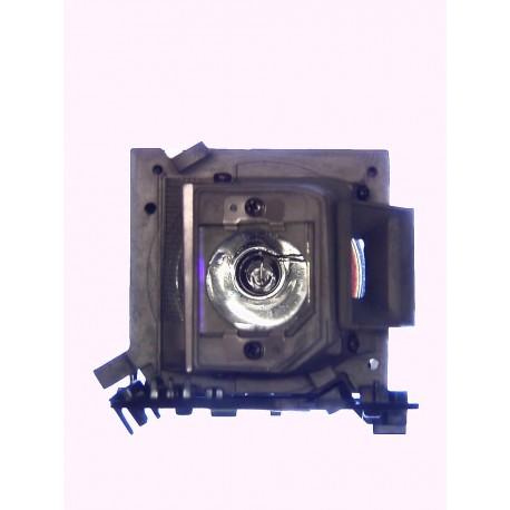 Lampe ACER pour Vidéoprojecteur S5201M Original