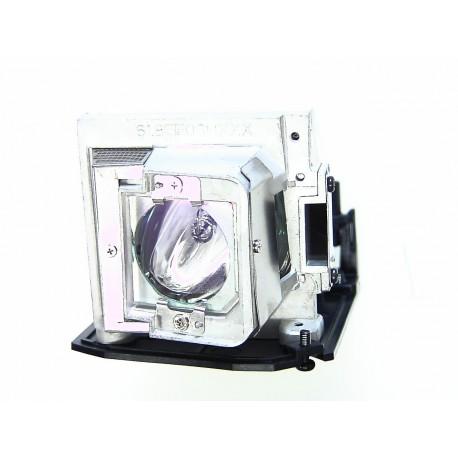 Lampe ACER pour Vidéoprojecteur H7531D Original