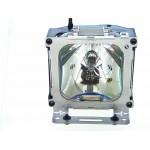 Lampe HUSTEM pour Vidéoprojecteur PJ4100 Original