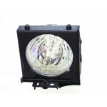 Lampe HUSTEM pour Vidéoprojecteur PJTX100 Original