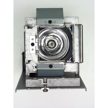 Lampe BENQ pour Vidéoprojecteur W1060 Original