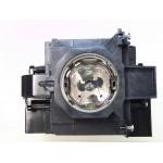 Lampe SANYO pour Vidéoprojecteur PLCXM80L Original