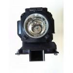 Lampe INFOCUS pour Vidéoprojecteur IN5544 Original
