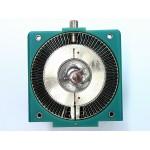 Lampe ELECTROHOME pour Vidéoprojecteur VISTAPR 2000 (refurbished) Original