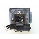 Lampe ACER pour Vidéoprojecteur S1210 Original