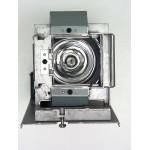 Lampe BENQ pour Vidéoprojecteur W703D Original