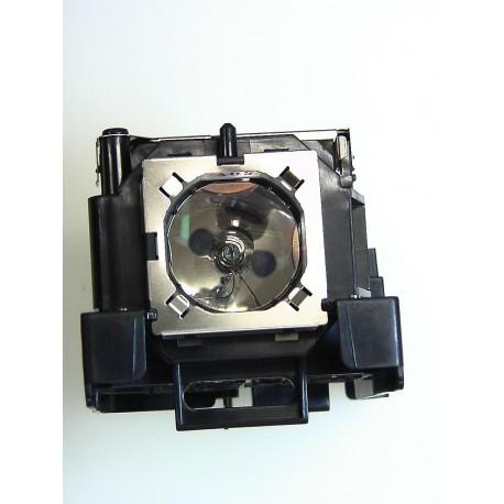 Lampe PANASONIC pour Vidéoprojecteur PTTW231R Original