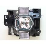Lampe INFOCUS pour Vidéoprojecteur IN5132 Original