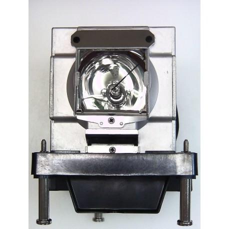 Lampe BARCO pour Vidéoprojecteur RLM W12 Original