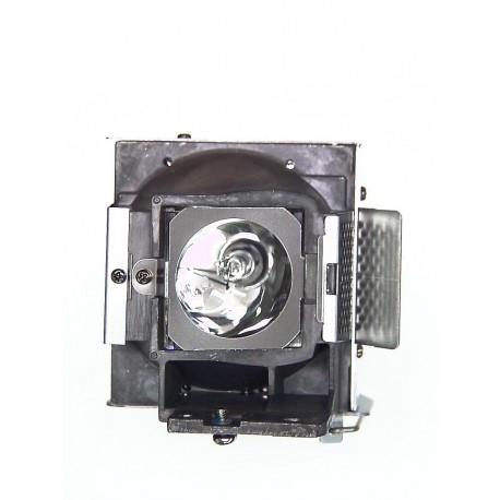 Lampe ACER pour Vidéoprojecteur X1213P Original