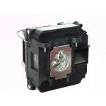 Lampe EPSON pour Vidéoprojecteur PowerLite HC 3010 Original