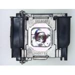 Lampe PANASONIC pour Vidéoprojecteur PTAT6000 Original